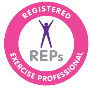 personal training Highly qualified personal trainers