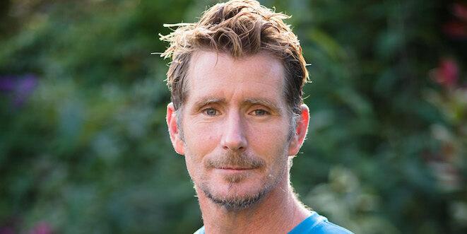 Adam Atkinson