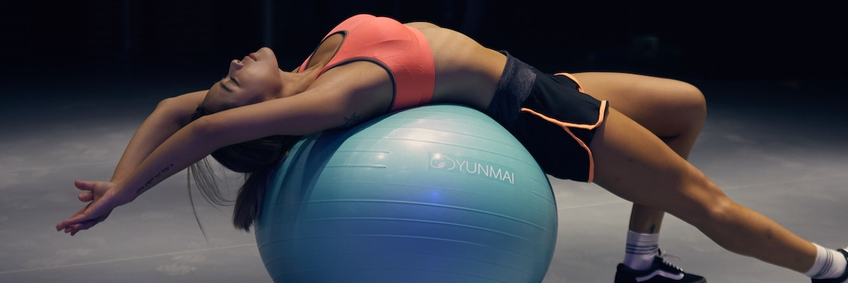 human energy systems and fat burning