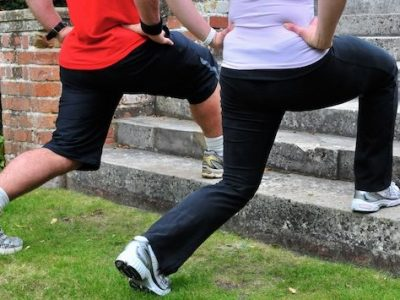 personal trainers in maidenhead