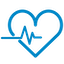 personal training heart health06