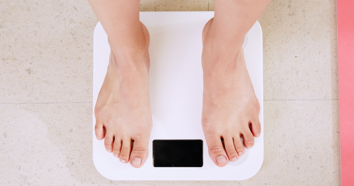 how often should I weigh?